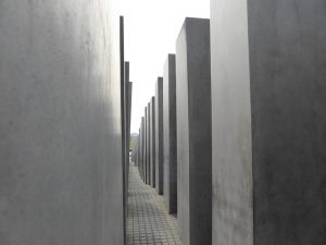 Denkmal Berlin