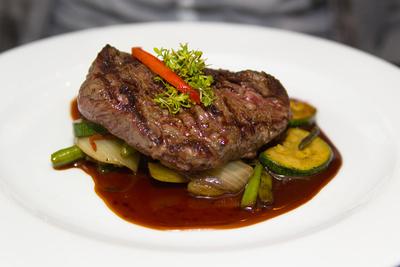 Hubble2008 Steak