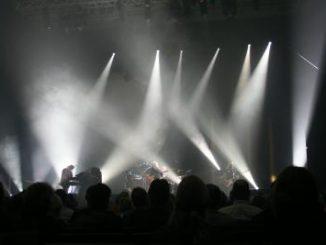 Maren Beßler Bühne